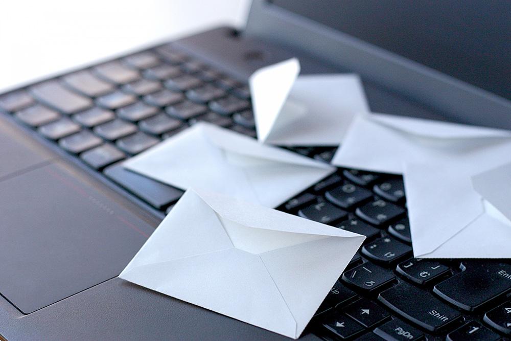 メールが探しやすくなるOutlookの検索活用術
