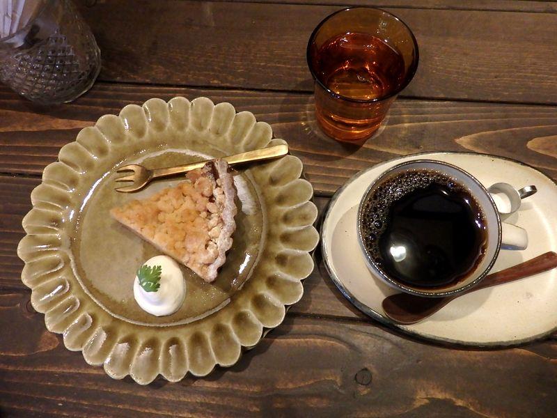 お洒落なカフェ食器♪