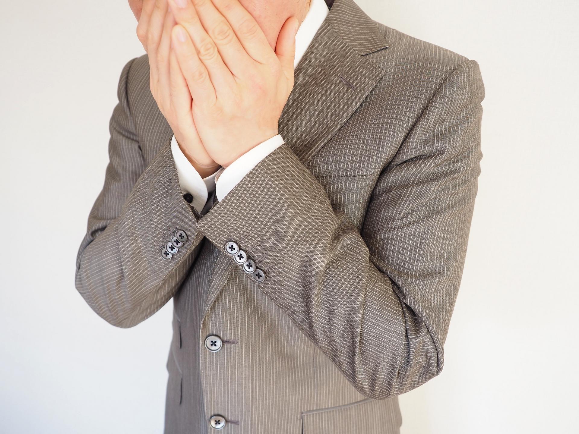 【花粉シーズン到来】マスクをする習慣は日本特有なの!?