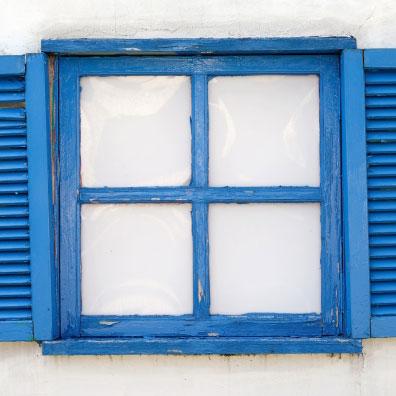 """Windows 10の""""窓""""を操って、ちょっぴり効率アップ!できる裏技"""