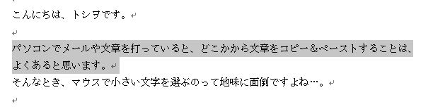 toshiwo0308-06