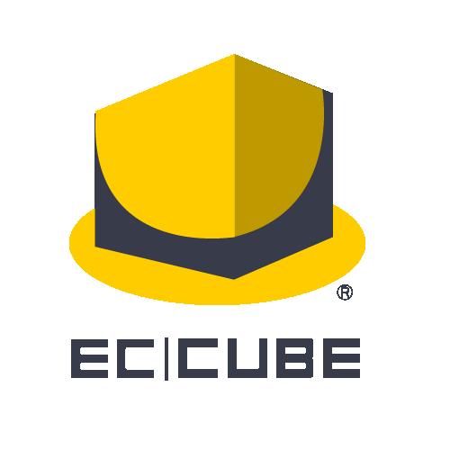 ECサイト構築プログラム「EC-CUBE」のバージョン3系統においてセキュリティ上の脆弱性について公表されました。