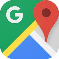 GoogleMap(グーグルマップ)の背景色を変更する。