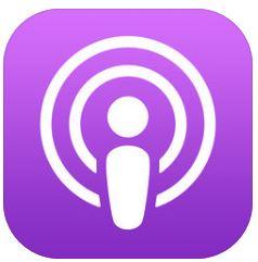 とうとうラジオデビュー??Podcast【経営者の志】に出演させていただきました!