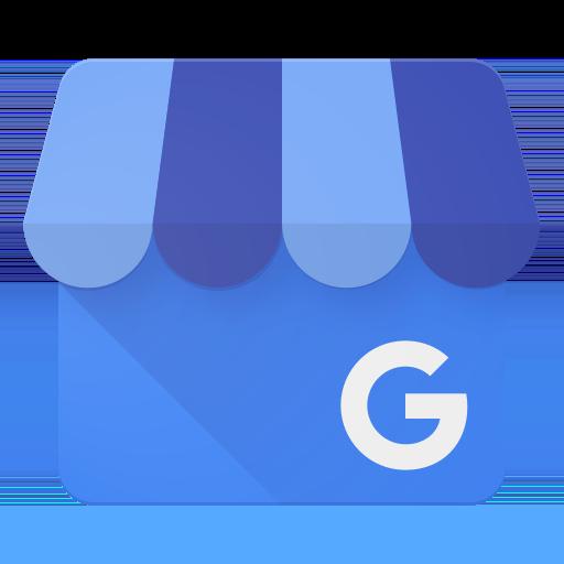 Google マイビジネスの登録のおすすめ