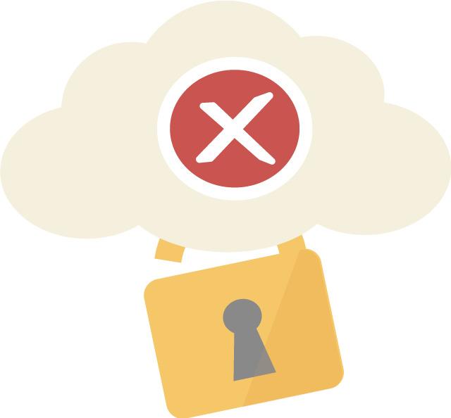 常時SSL  HTTPSとHTTPの違い