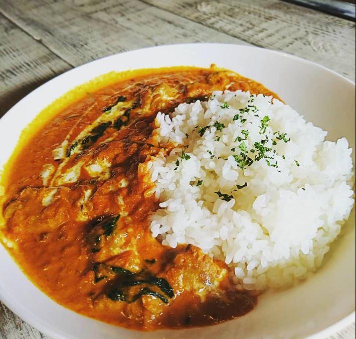 東京都武蔵村山市 wakachiai cafe i-share様ホームページ出来ました( *´艸`)