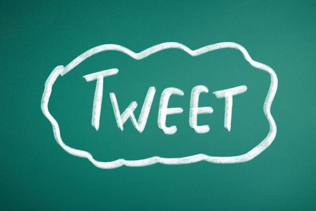 Twitterとブログは両方運用すると良いですよ