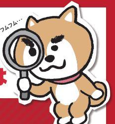 4万戸へのポスティングが2万円で実現!!