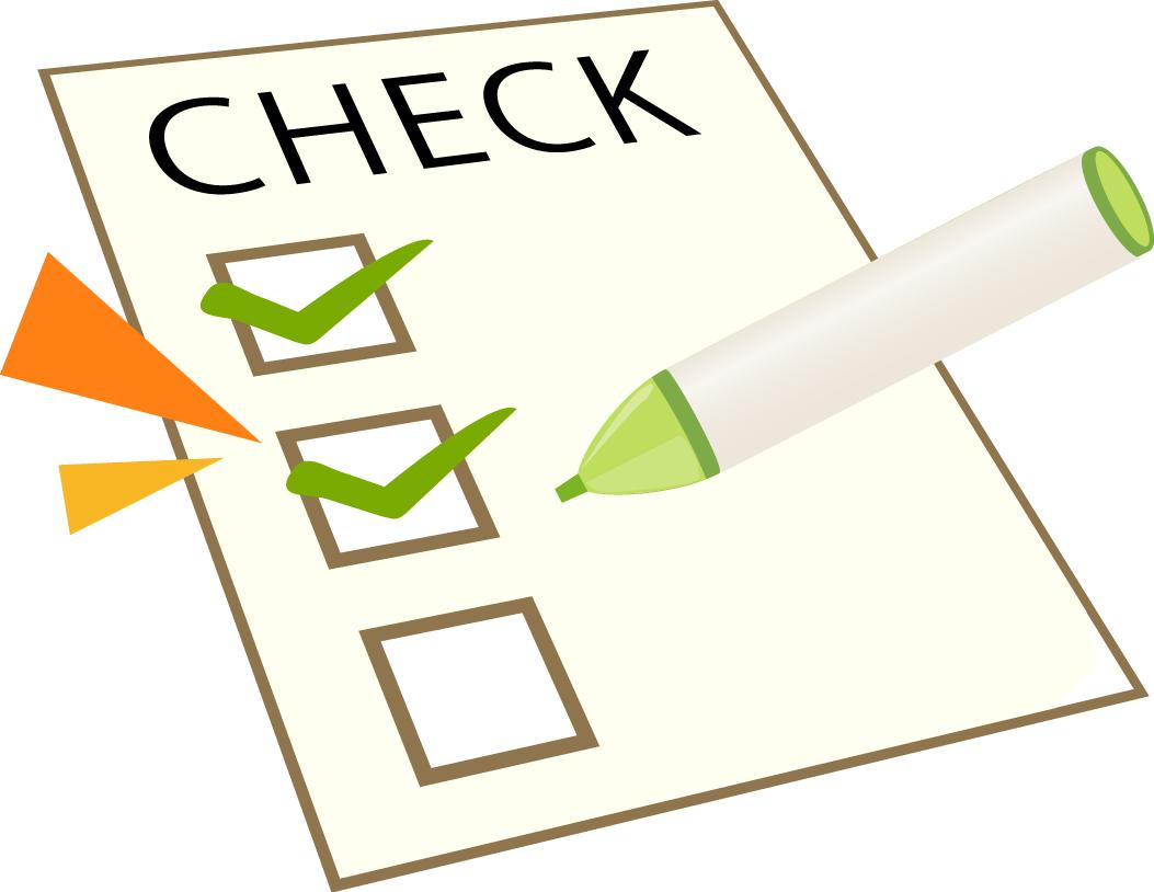 ホームページ運用の第1歩 アクセスされやすページかチェックしてみよう。
