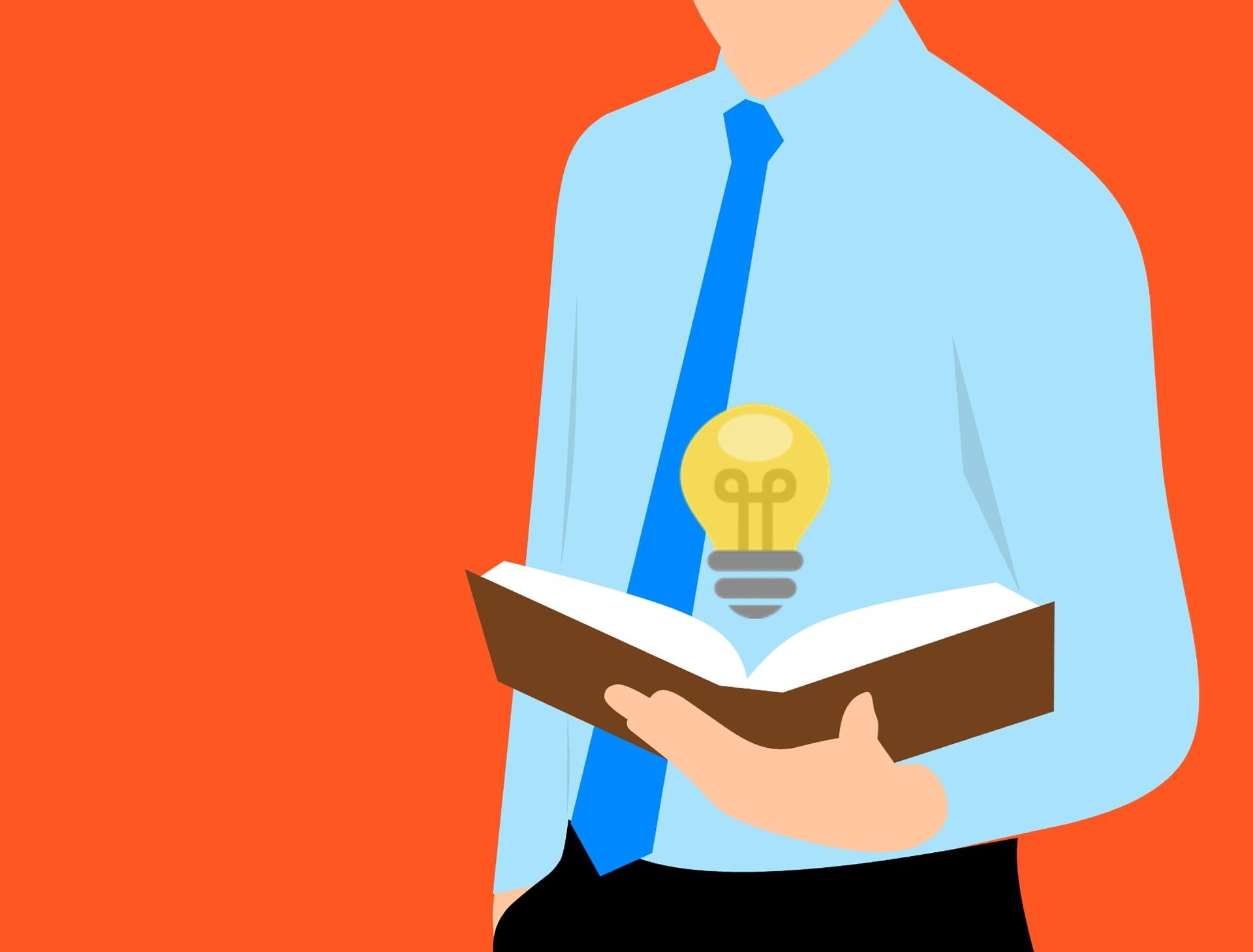 ブログの文章を読みやすくする修正方法2つ