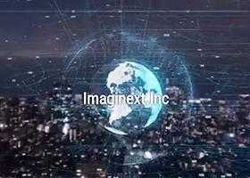 制作事例 | 株式会社Imaginext 様